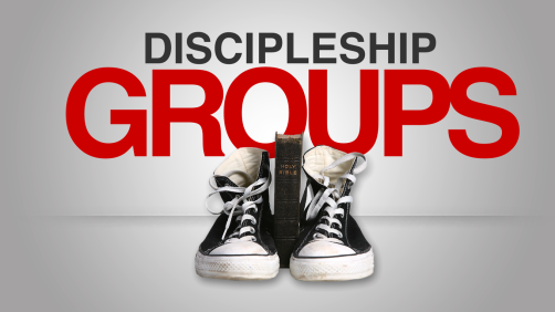 Discipleship+Groups.png