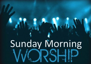 SundayWorship_Service-300x211