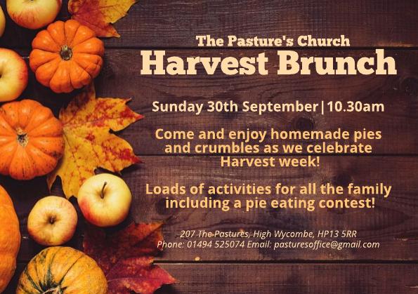 Harvest Brunch.png